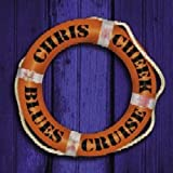 Blues Cruisepar Chris Cheek