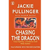 Chasing the Dragonby Jackie Pullinger