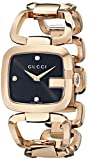 Gucci Women's YA125409