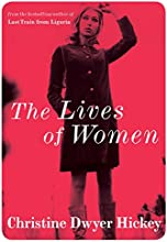 The Lives of Women
