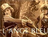 echange, troc Josef von Sternberg - L'ange bleu