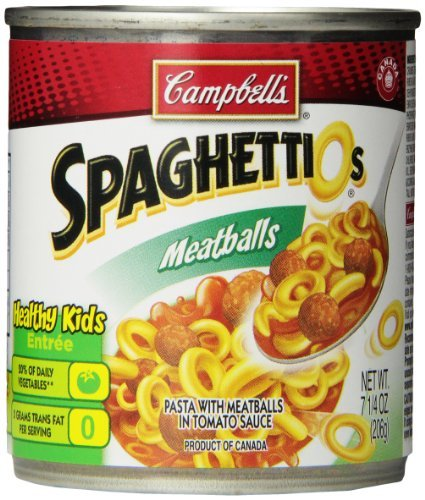 campbells-spaghettios-healthy-kids-meatballs-725-ounce-pack-of-24-by-spaghettios