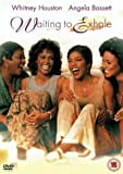 Waiting To Exhale [1996] [DVD]