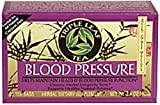 Blood Pressure Tea 20 Bags