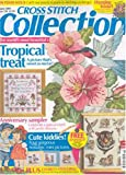 Download Cross Stitch Collection №204. 2011 Magazines in PDF for Free