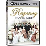 Regency House Party (2004)