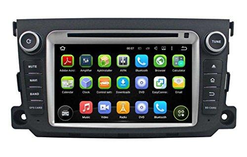 7-pollici-android-511-lollipop-os-lettore-dvd-dellautomobile-per-benz-smart-2011-2012-2013-quad-core
