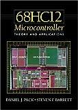 68HC12 Microcontroller