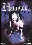 echange, troc Hammer, la maison de tous les cauchemars - Vol.2 : Épisodes 4 à 6