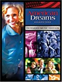 American Dreams S1             [Import]