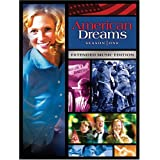 American Dreams - Season One (Extended Music Edition) ~ Brittany Snow