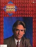 David Benoit Anthology, Volume 2