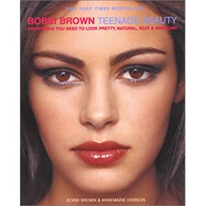 Bobbi Brown Teenage Beauty