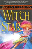 Witch Star