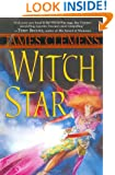 Witch Star