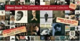 Complete Original Jacket Collection<br /> [Box Set] [Limited Edition] [United Kingdom]