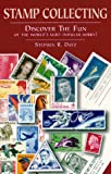 51WCF3PNW9L. SL160  Stamp Collecting