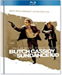 Butch Cassidy and the Sundance Kid [B...