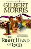 img - for The Right Hand of God (The Liberty Bell Series, Book 6) book / textbook / text book