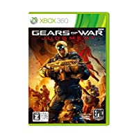 Gears of War:Judgment(Gears of War ゲームオンデマンド用コード)(xbox360)