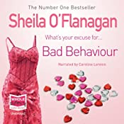 Bad Behaviour | [Sheila O'Flanagan]