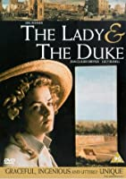 Lady And The Duke,the [Import anglais]