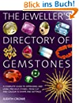 Jeweller's Directory of Gemstones: A...