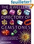The Jeweller's Directory of Gemstones...