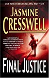Final Justice (MIRA) (0778321401) by Cresswell, Jasmine
