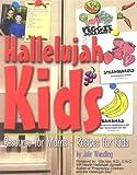 Hallelujah Kids