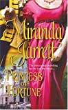Princess of Fortune (Harlequin Historical) (0373293216) by Jarrett, Miranda