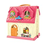 Fisher-Price-Little-People-Surprise-Sounds-Home