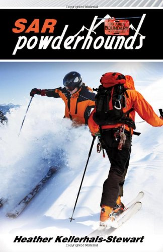 Sar: Powderhounds