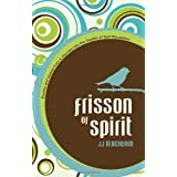 Frisson of Spirit