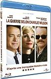 echange, troc La Guerre selon Charlie Wilson [Blu-ray]