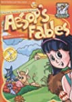 World Fables & Tales - Aesop's Fables