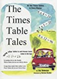 The Times Tables Tales