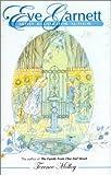Eve Garnett: Artist, Illustrator, Author