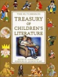 The Hutchinson Treasury of Children's Literature