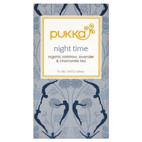pukka-night-time-20-sachet-pack-of4
