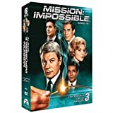 Mission: Impossible - Saison 3par Peter Graves