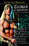 Ellora's Cavemen: Geschichten Vom Temple I (1419951912) by Lora Leigh