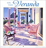 img - for On the Veranda 2003 Calendar book / textbook / text book