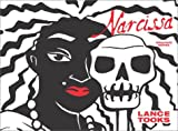 Narcissa: Grapnic Novel (Doubleday Graphic Novels)