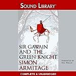 Sir Gawain and the Green Knight | Simon Armitage
