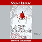 Image of Sir Gawain and the Green Knight