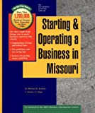 Starting and Operating a Business in: Missouri