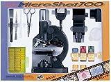 Vixen 自由研究用顕微鏡セット