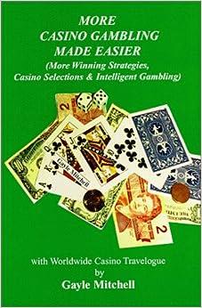 Gambling ezine