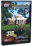 Monticello: Home of Thomas Jefferson